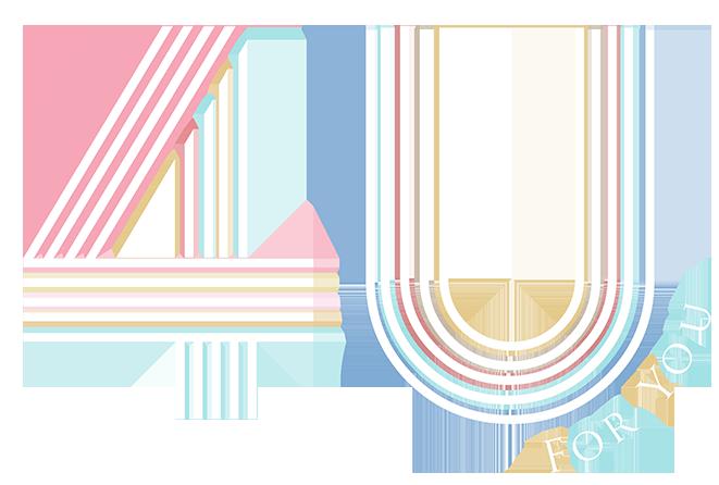 4u-logo